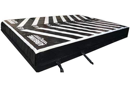 supplier jump trampoline cheapest factory price-1