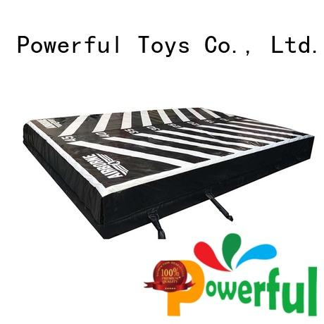 Powerful Toys universal air bags free delivery for wholesale