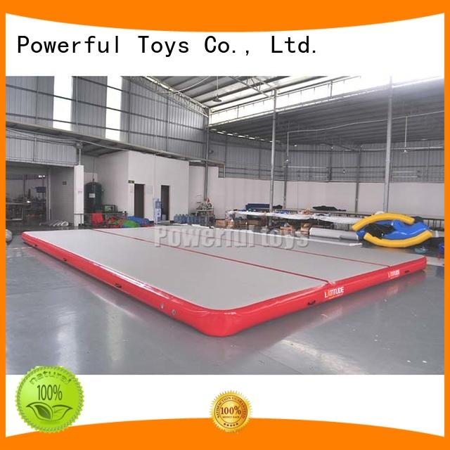 club air track gymnastics mat gymnastics for dancing