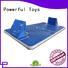 air track gymnastics price gymnastics air track uk Powerful Toys Brand