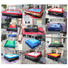 inflatable jumping airbag platform for sports Powerful Toys
