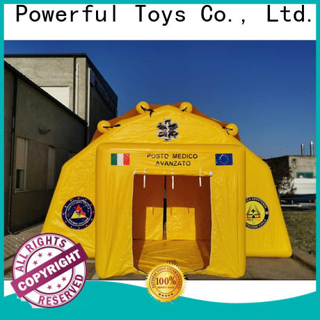 Powerful Toys wholesale mushroom tent top brand