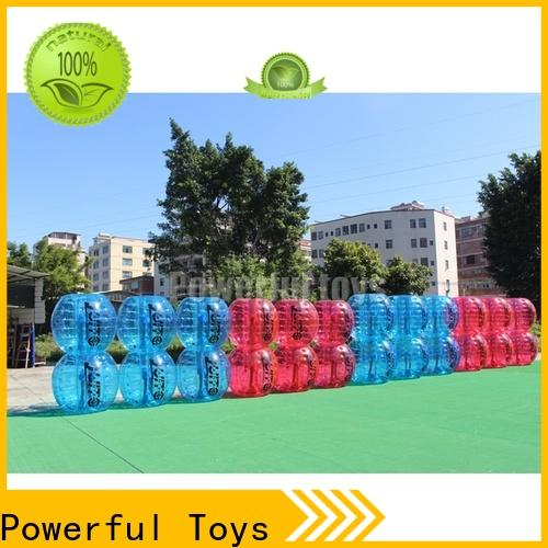 free delivery inflatable dart board top selling for park
