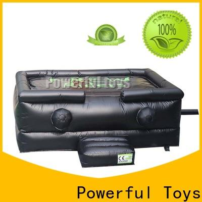 customized freestyle air bag free for game
