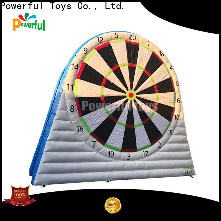 football darts light weight fast shipping