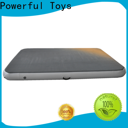 Powerful Toys high-quality big blow up pools top brand