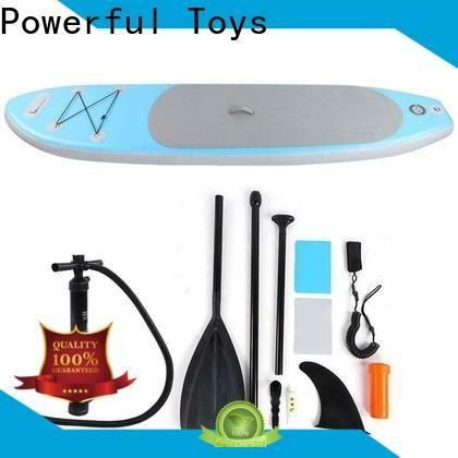 Powerful Toys best water slides OEM amusement park