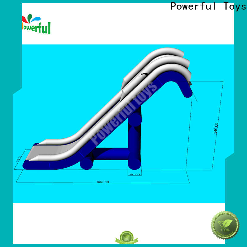 high-quality water slide games top brand at discount