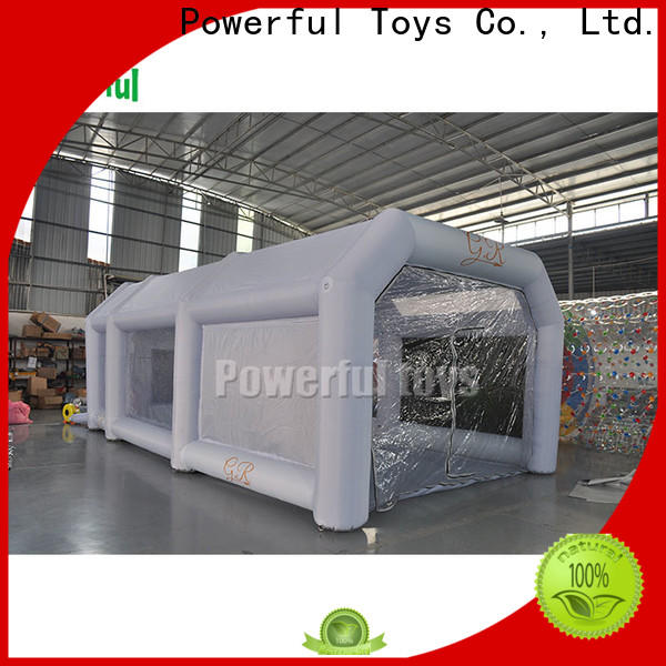 outdoor advertising balloons popular for wholesale