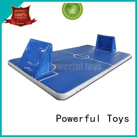 air track gymnastics price cheerleading park Bulk Buy trampoline Powerful Toys