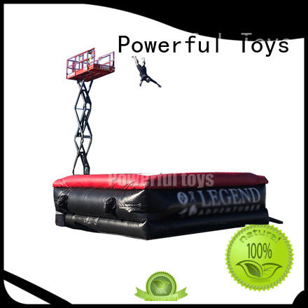 customized oxygen free jumping prices snowboard adventure Powerful Toys Brand
