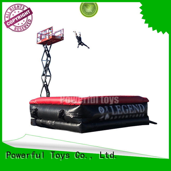 oxygen free jumping prices extreme game Bulk Buy adventure Powerful Toys