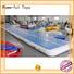 air track gymnastics price blue Powerful Toys Brand air track uk