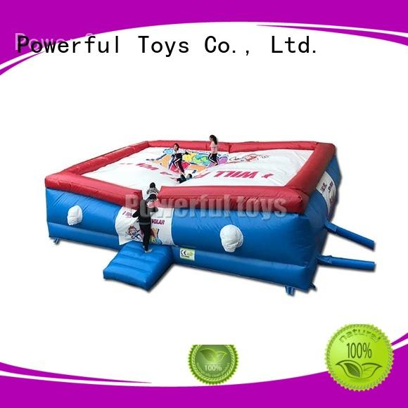 skateboard the jump zone on-sale for sports Powerful Toys