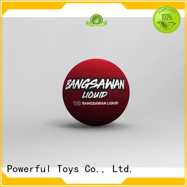 Powerful Toys inflatable advertising popular for wholesale