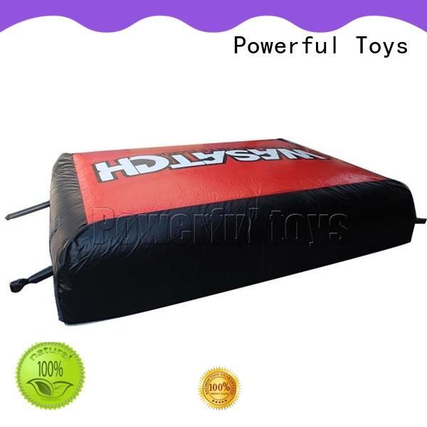 Wholesale bmx airbag bmx airbag Powerful Toys Brand