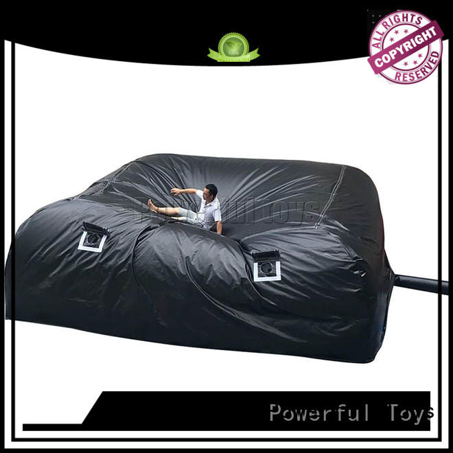 hot-sale best airbag at discount for game