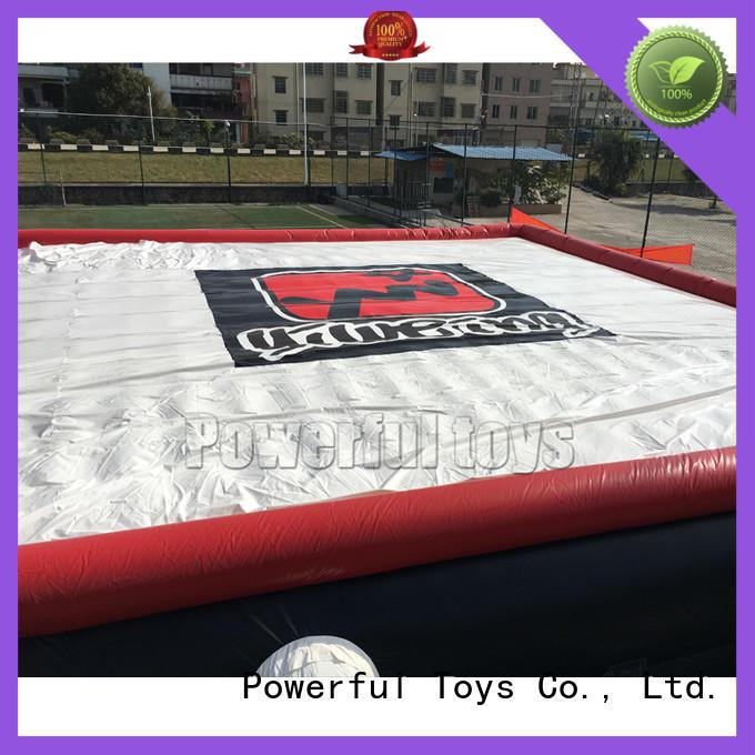fall jump air bag on-sale for skateboard Powerful Toys