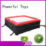 air stunt snowboard for park Powerful Toys