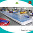 air track gym gymnastics for game Powerful Toys