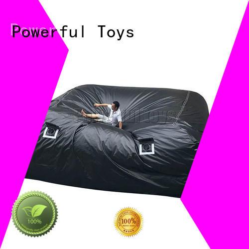 bag freestyle bmx bmx airbag air Powerful Toys
