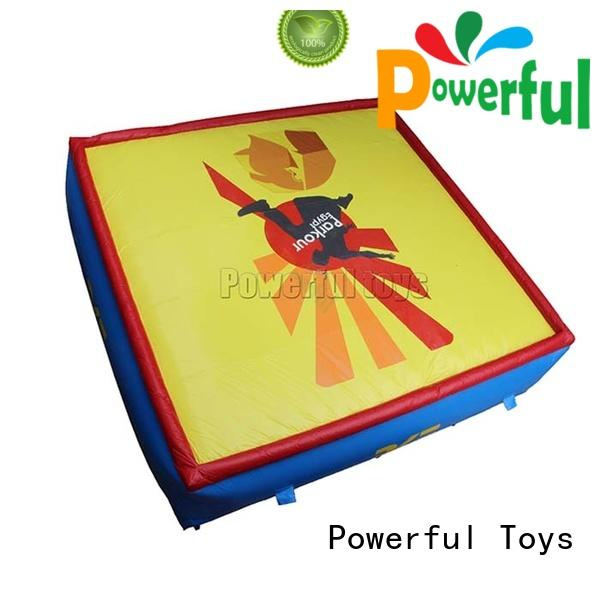 oxygen free jumping prices bag skiing Powerful Toys Brand