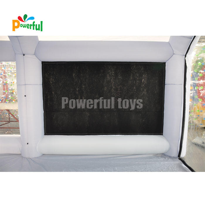Powerful Toys inflatable led ball popular at sale-3