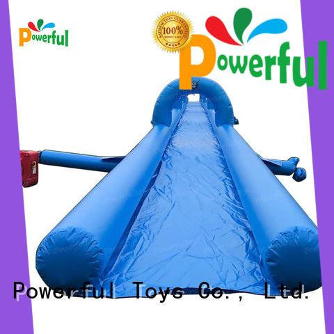 custom inflatable toys wholesale amusement park Powerful Toys