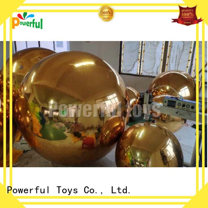low-cost promotional inflatables hot-sale at sale Powerful Toys