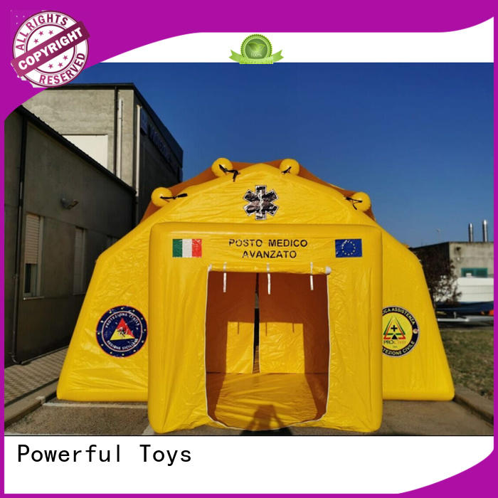 chic inflatable bubble tent custom fast delivery