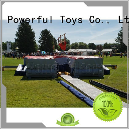 Powerful Toys universal air bags cheapest factory price for wholesale