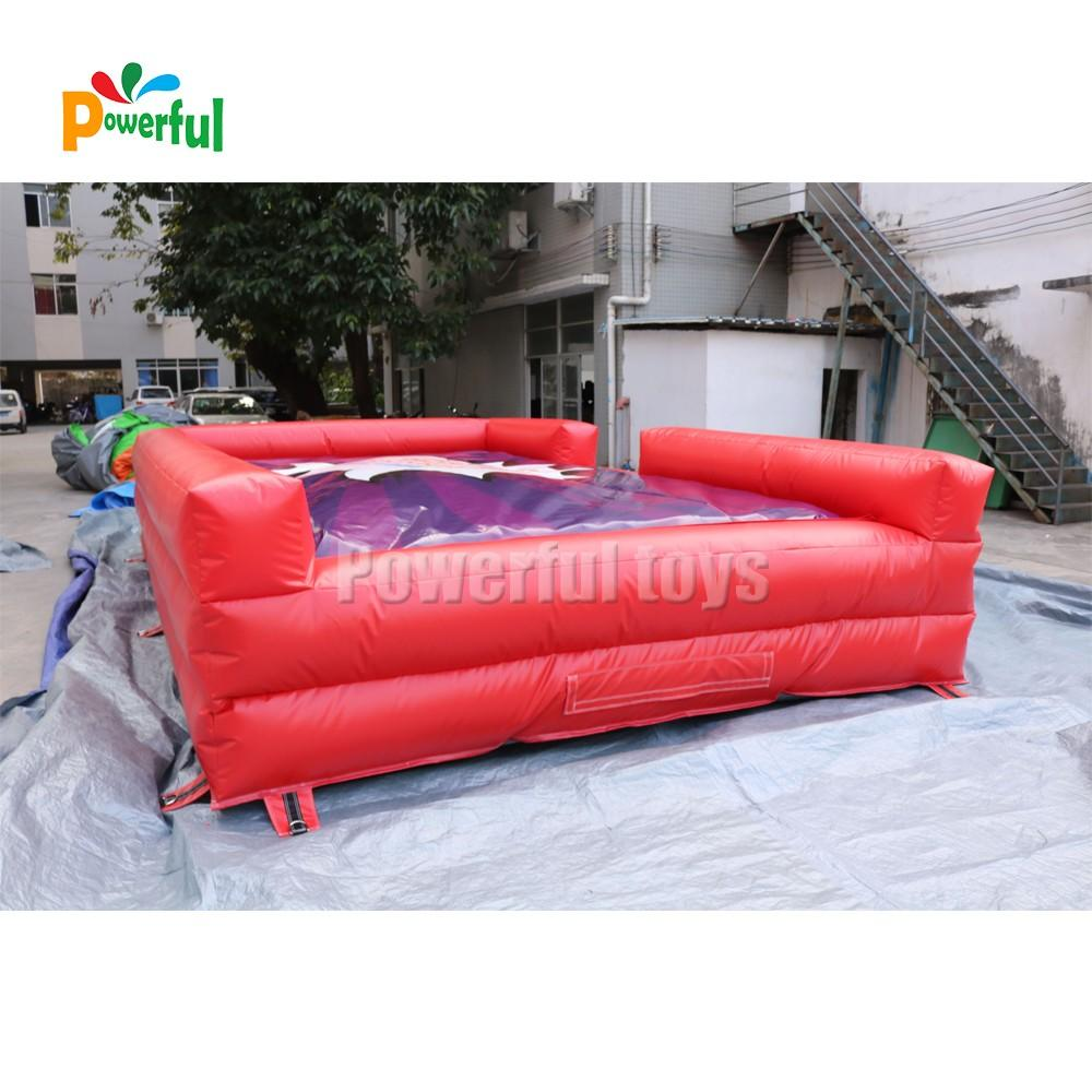 pit 8m Powerful Toys Brand airbag freestyle prix