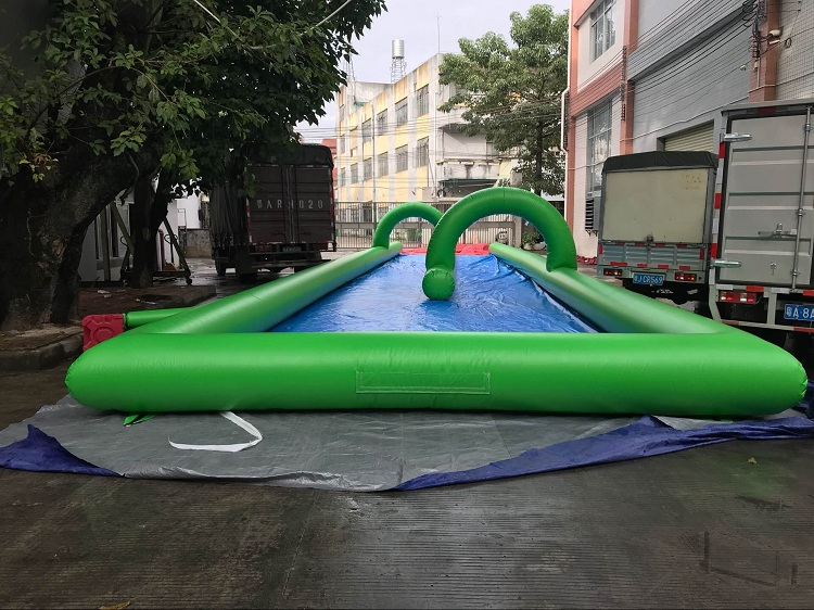 popular inflatable water games light weight-5