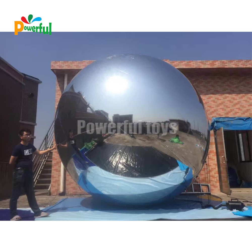 Powerful Toys hot-sale inflatables for sale custom at sale-4