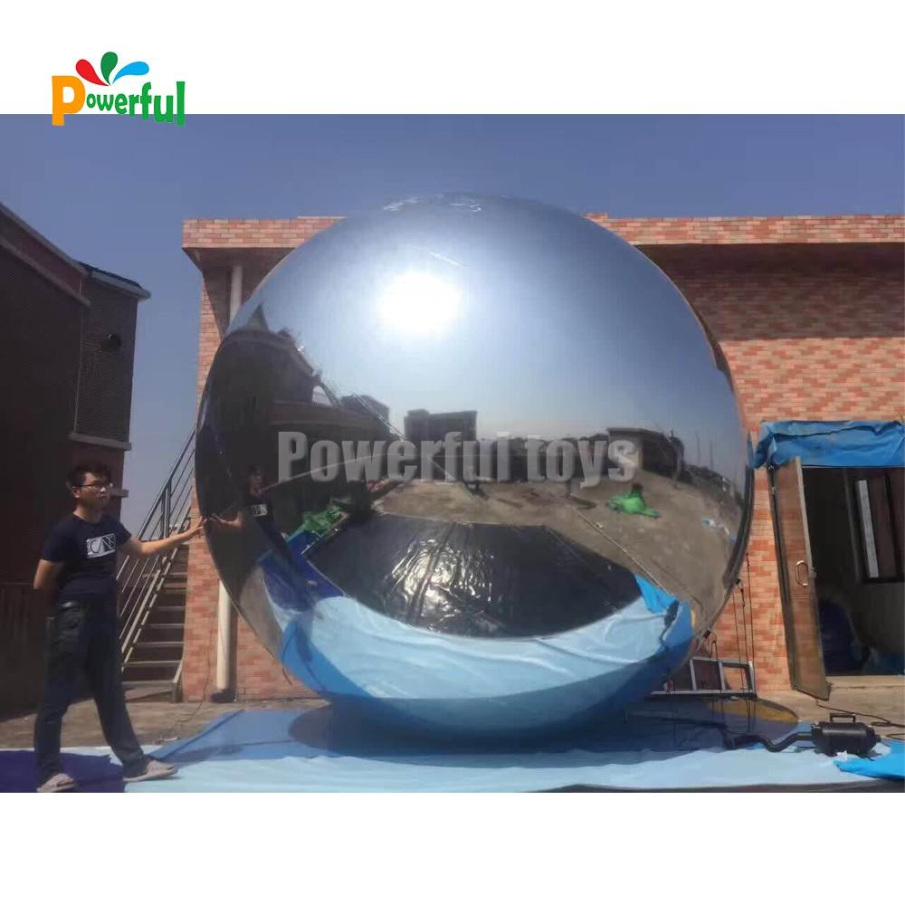 Powerful Toys hot-sale inflatables for sale custom at sale