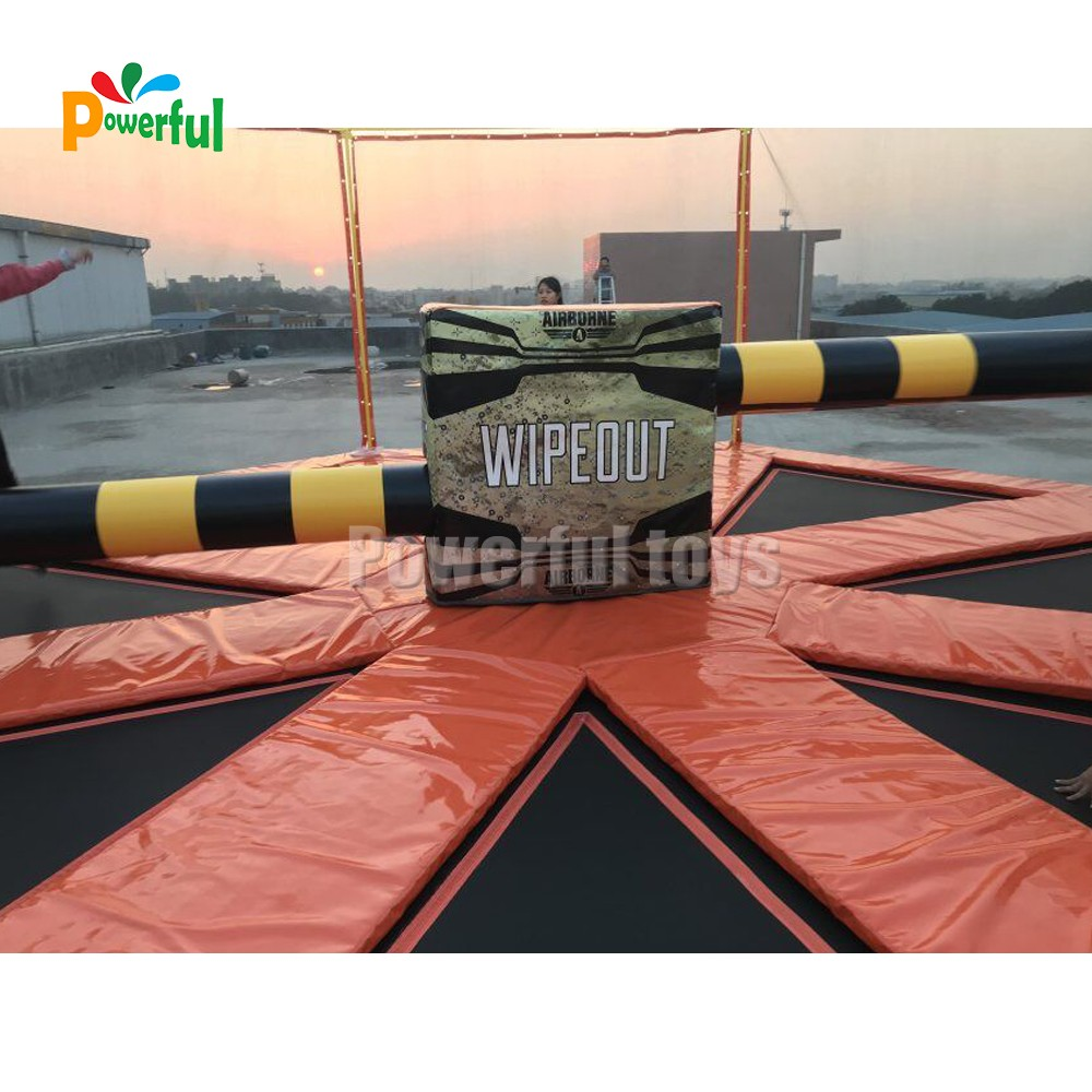 Powerful Toys at discount inflatable manufacturers at discount for skiing-4