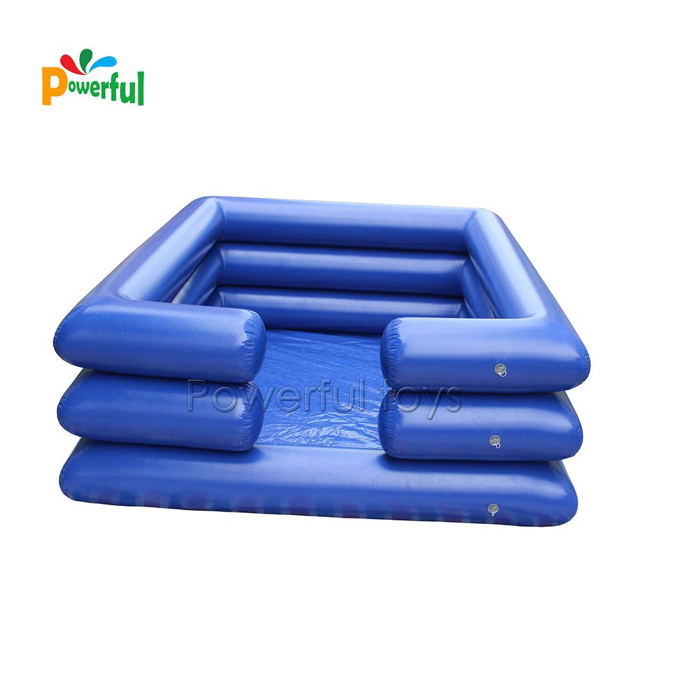 Powerful Toys custom inflatable water toys top brand for fun-4