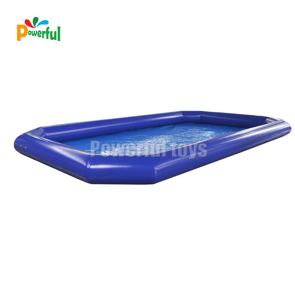 Powerful Toys custom inflatable water toys top brand for fun-6