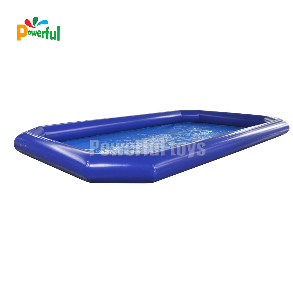 Powerful Toys custom inflatable water toys top brand for fun