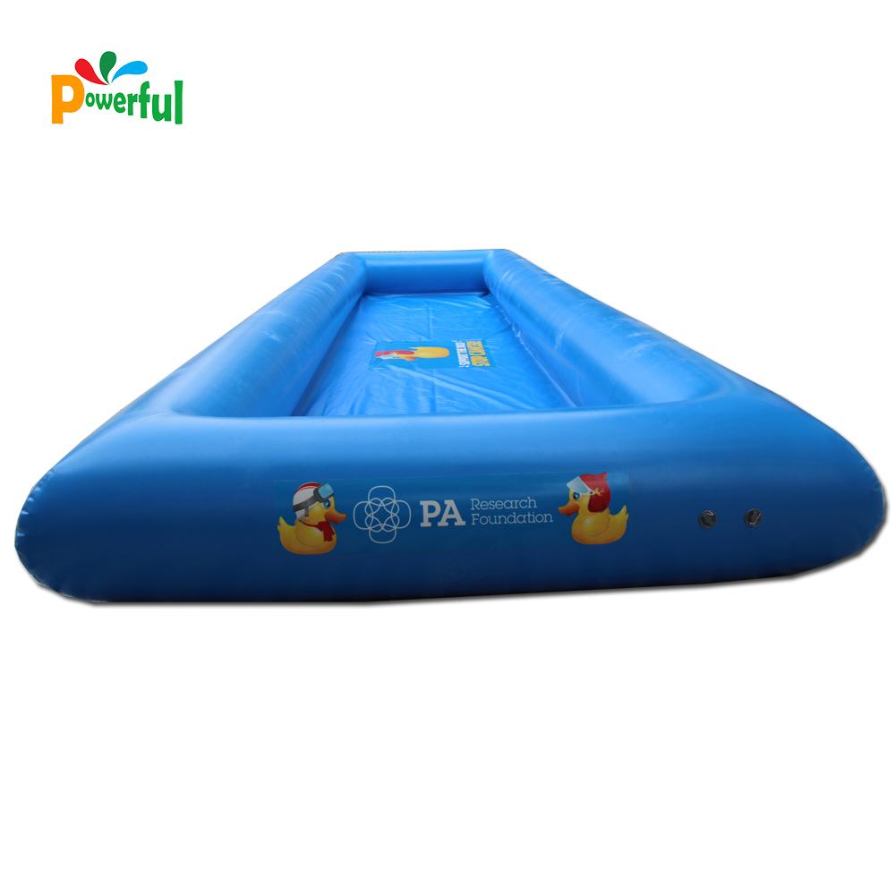 Powerful Toys custom inflatable water toys top brand for fun-7