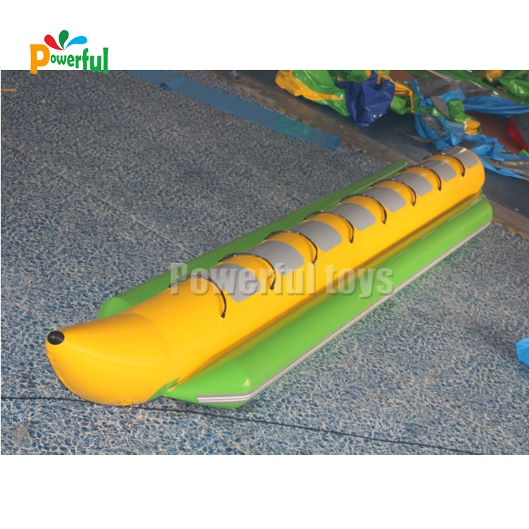 Powerful Toys popular inflatable water toys cheap at discount-4