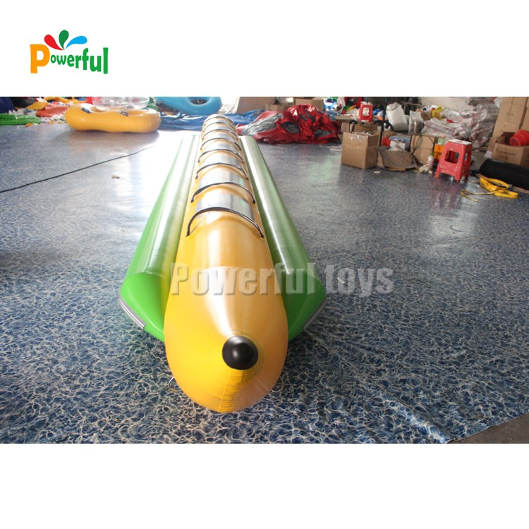 Powerful Toys popular inflatable water toys cheap at discount-5