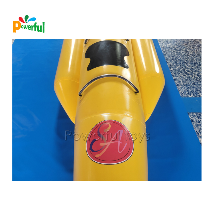 Powerful Toys popular inflatable water toys cheap at discount-6