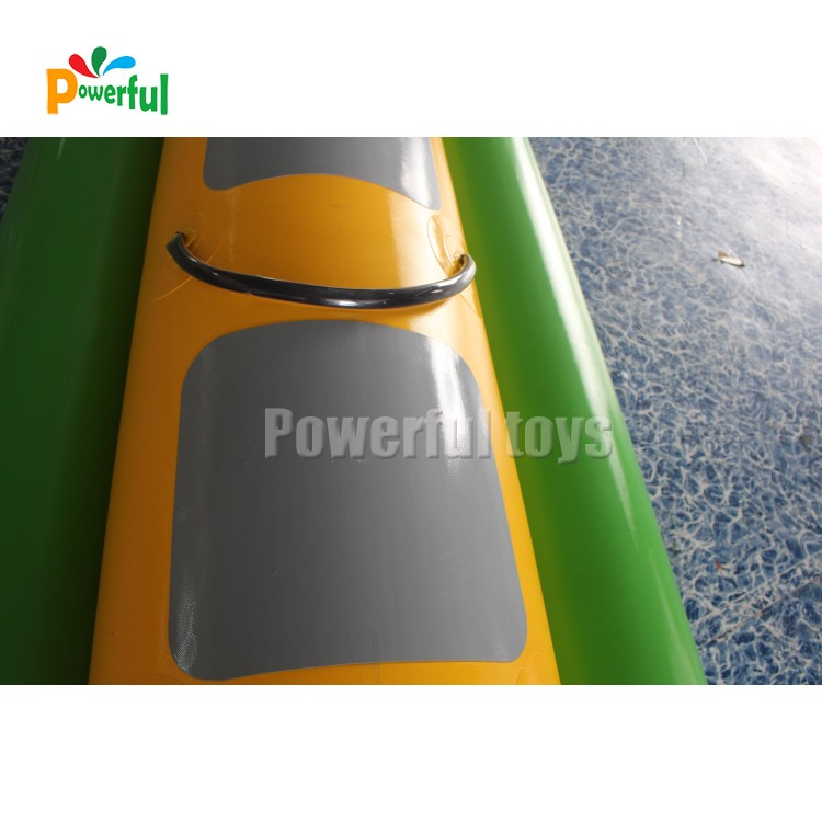 Powerful Toys popular inflatable water toys cheap at discount-7
