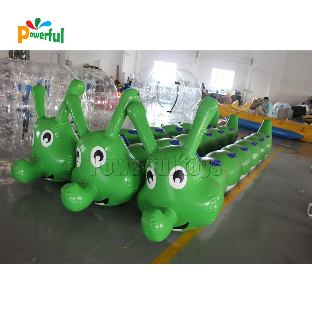 Powerful Toys popular inflatable water toys cheap at discount-10