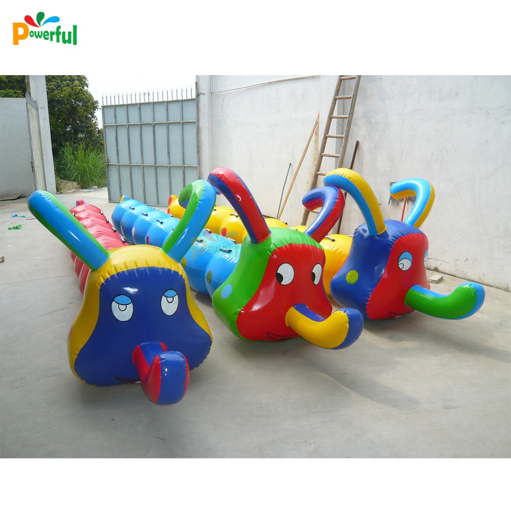 Powerful Toys popular inflatable water toys cheap at discount-11