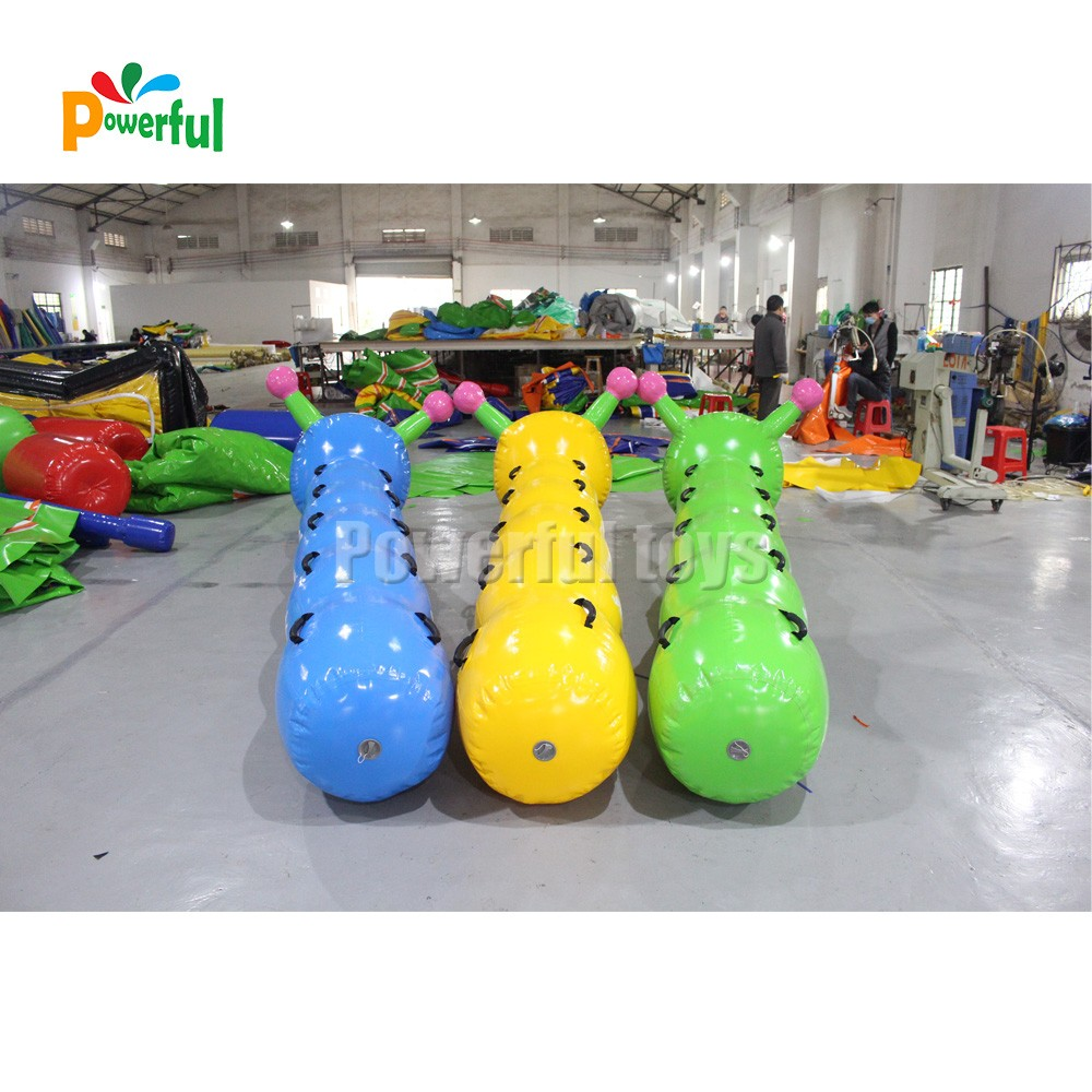 Powerful Toys popular inflatable water toys cheap at discount-9