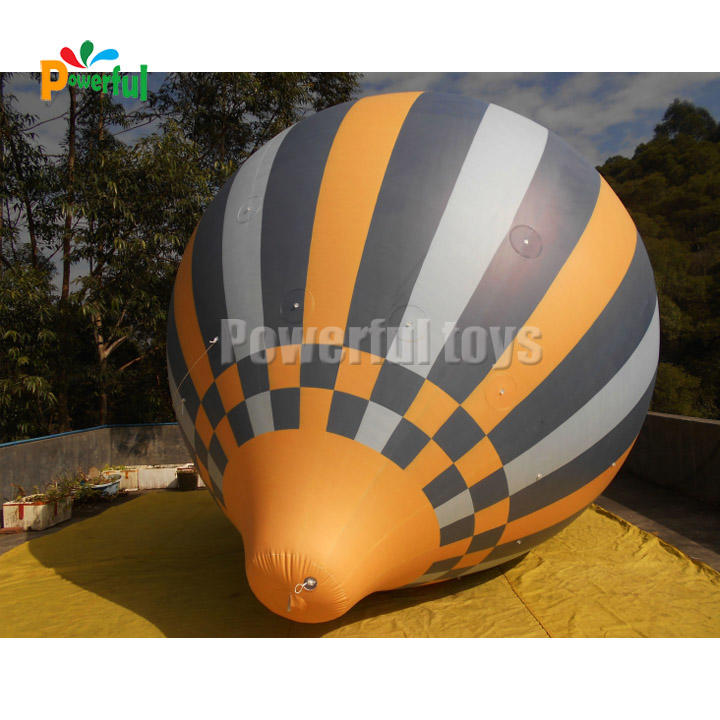 top manufacturer advertising inflatable popular at discount