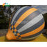 top manufacturer inflatable arch popular at sale