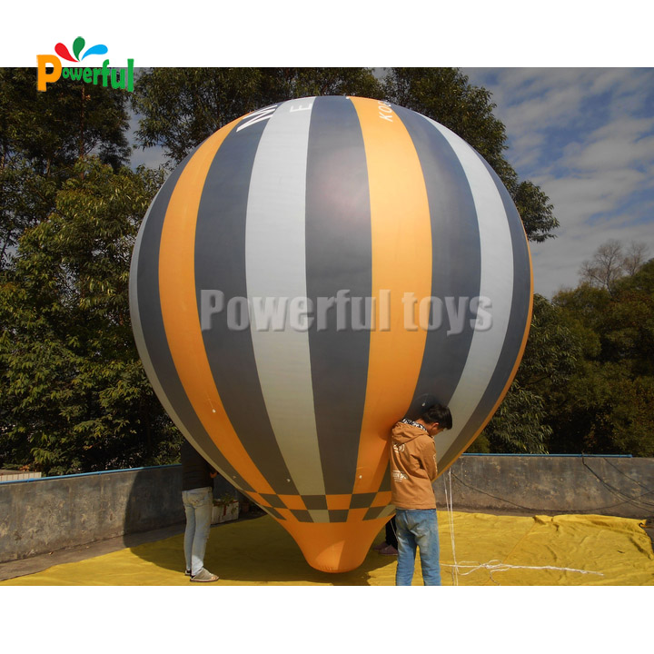 top manufacturer inflatable arch popular at sale-4
